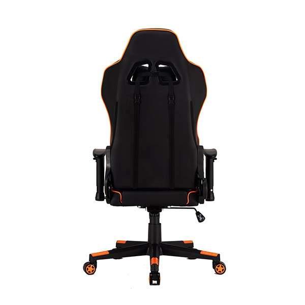 Meetion CHR15 E-Sport Gaming Chair 3