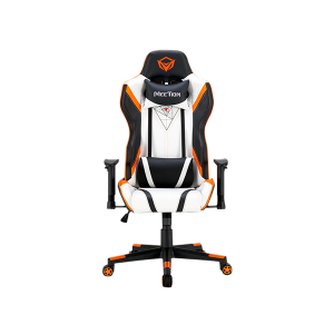 Meetion CHR15 E-Sport Gaming Chair
