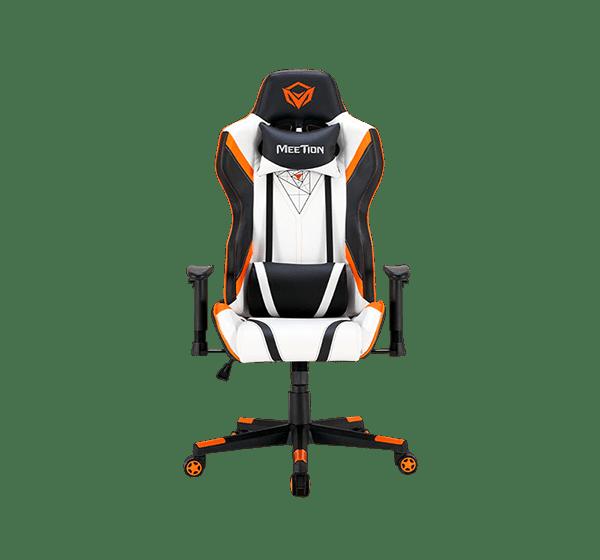 Meetion CHR15 E-Sport Gaming Chair