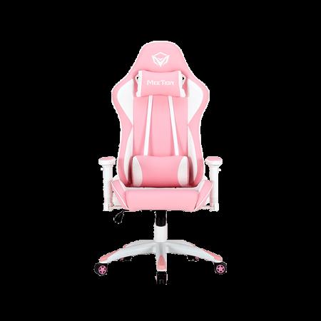 Meetion CHR16 E-Sport Gaming Chair