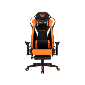 Meetion CHR22 E-Sport Gaming Chair