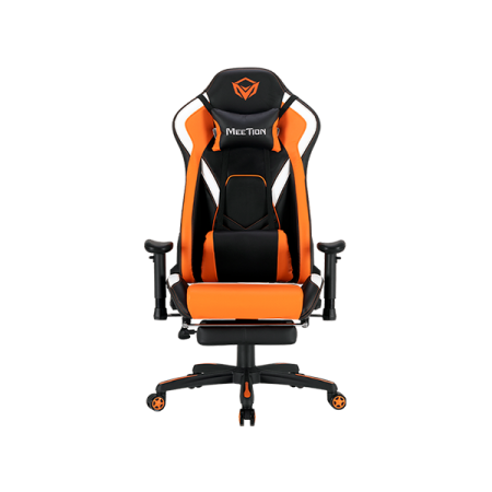 Meetion CHR22 E-Sport Gaming Chair