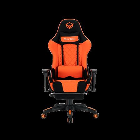 Meetion CHR25 E-Sport Gaming Chair