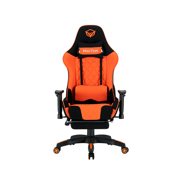 Meetion CHR25 E-Sport Gaming Chair
