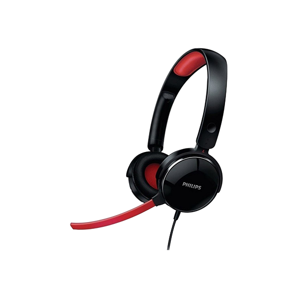 Philips SHG7210 Gaming Headset