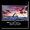 """Samsung S24F350F 24"""" PLS Full HD Monitor"""