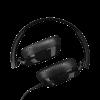 Skullcandy Riff Wired Headphone Black 4