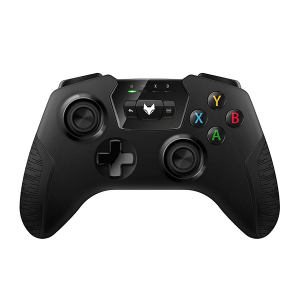 Sparkfox Wireless Controller – PC/Android 1