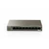 9-Port 0/100Mbps Desktop switch 3