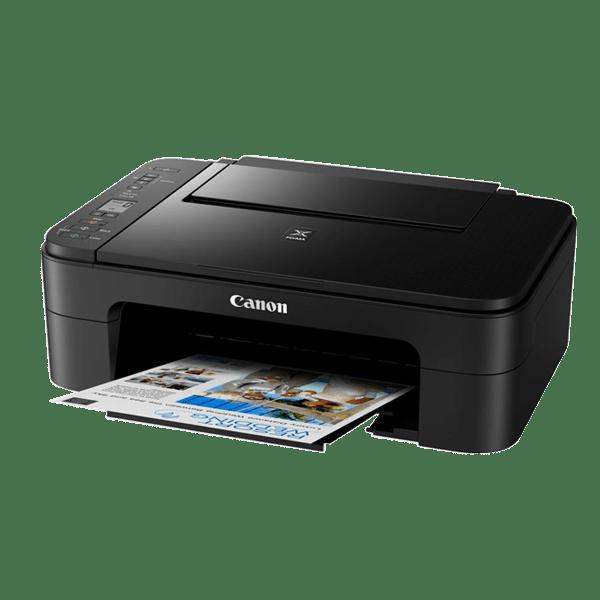 Canon TS3340 3 in 1 Printer