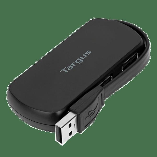 Targus 4-Port USB Hub 1