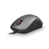 Trust Gaming GXT 170 Heron RGB Mouse