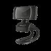 Trust Trino HD Webcam 1