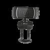 Trust Trino HD Webcam 2