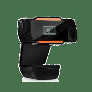 Tuff-Luv USB 2.0 HD 720p Webcam 1