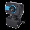 Tuff-Luv USB 2.0 Webcam 1