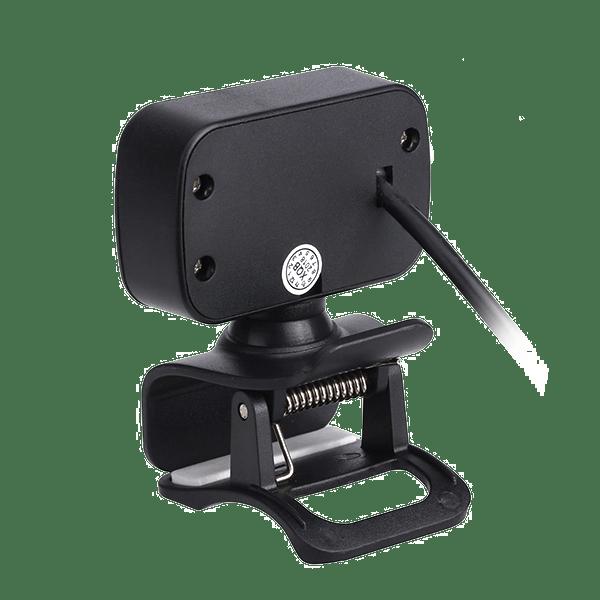 Tuff-Luv USB 2.0 Webcam 2
