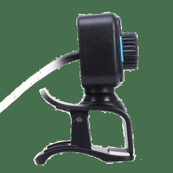Tuff-Luv USB 2.0 Webcam 3