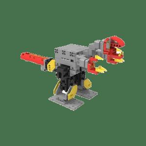Jimu Robotic Explorer 1
