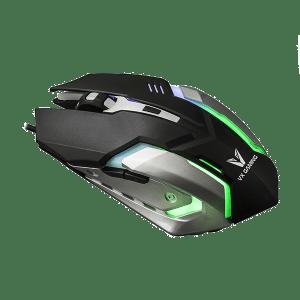 VX Gaming Ranger Gaming Mouse 1