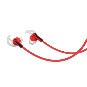 Volkano Motion Bluetooth Earphones