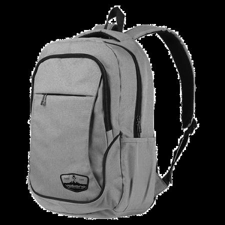 Volkano Victory Series Laptop Backpack