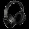 VolkanoX Sultans Series Bluetooth Headphones 1