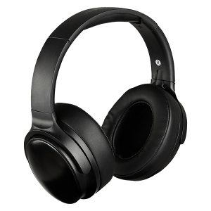 VolkanoX Sultans Series Bluetooth Headphones 1