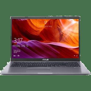 Celeron I3 I5 I7 Pc Laptops Notebooks From Matrix Warehouse Stores