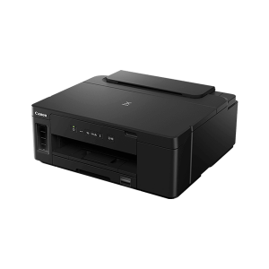 Canon PIXMA GM2040 Printer