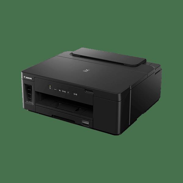Canon PIXMA GM2040 Printer