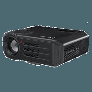 Connex E-Luminate HD Projector 1