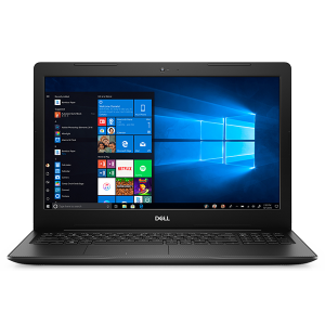 Dell Inspiron 3593 Ci7 Notebook 1