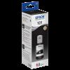 Epson 101 EcoTank Black ink bottle 01
