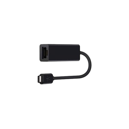 Gizzu USB-C to Ethernet Adapter