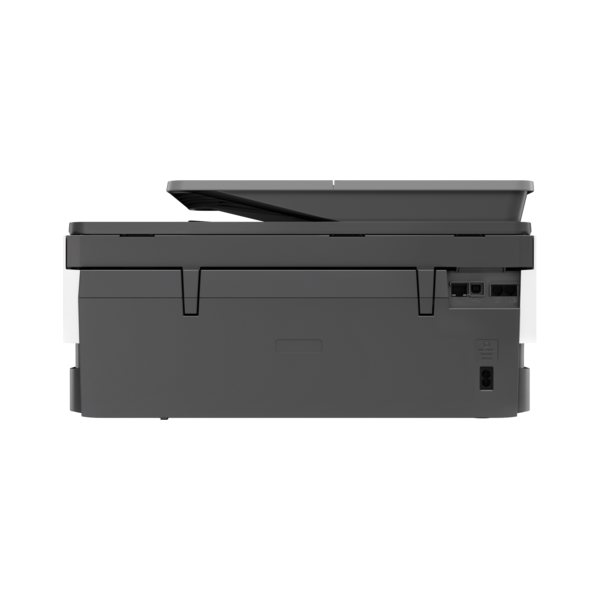 HP OfficeJet Pro 8023 All-in-One Printer 3