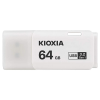 Kioxia 64GB 3.2 USB for Windows & Mac