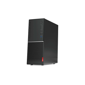 Lenovo V530 I7 Desktop PC 1