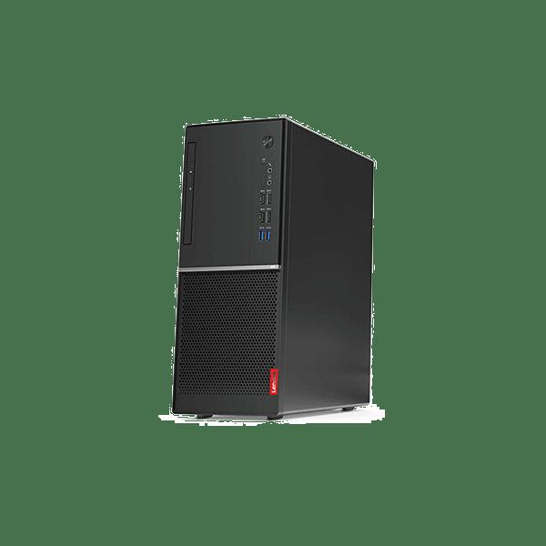 Lenovo V530 I7 Desktop PC 1