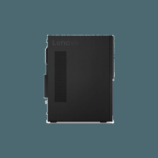 Lenovo V530 I7 Desktop PC 2