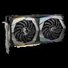 MSI GeForce RTX 2060 Graphics Card 2