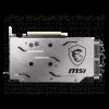 MSI GeForce RTX 2060 Graphics Card 3