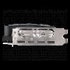 MSI GeForce RTX 2060 Graphics Card 4