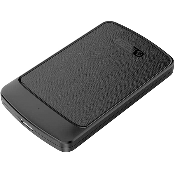 Orico USB3.0 External HDD Enclosure