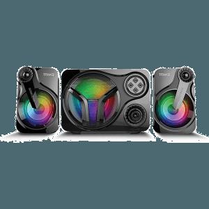 Sonicgear Titan 3 BTMI 2.1 Speaker