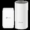 TP-Link Deco E3 Wi-Fi Mesh(2-pack)