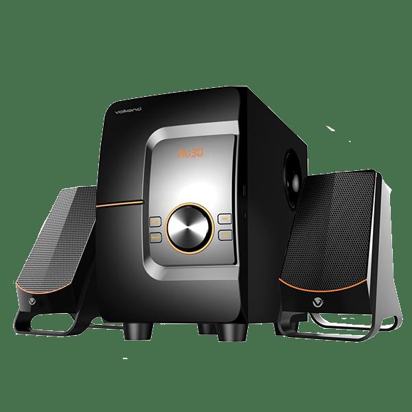 Volkano Comet Series Speaker