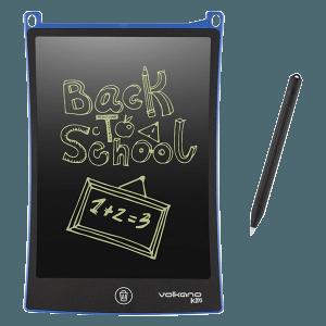 Volkano Doodle Series Sketchpad