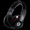 Volkano Falcon Series Headphone