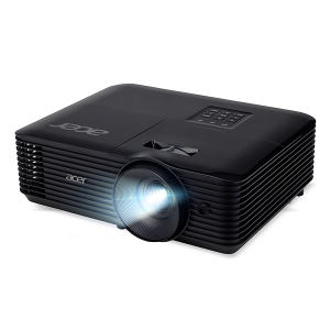 Acer X118HP Projector 1
